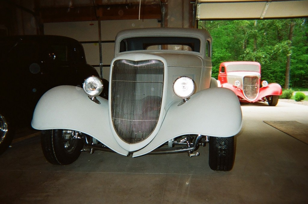 Project hot rods for sale | Custom paper Academic Service ...