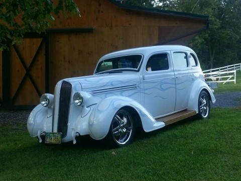 Fb A also Photo as well Dodge X additionally Plymouth Hot Rods For Sale X furthermore Plymouth Window Hot Rod Coupe Hot Rods For Sale. on 1934 plymouth coupe for sale