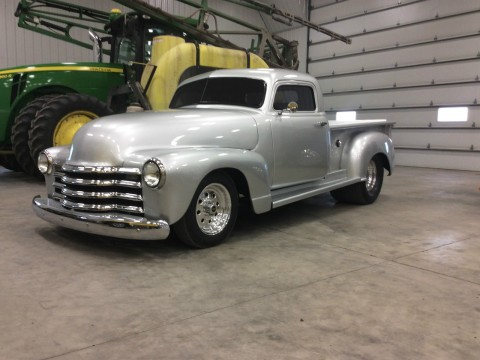 1950 Chevrolet C/K Pickup 1500 for sale