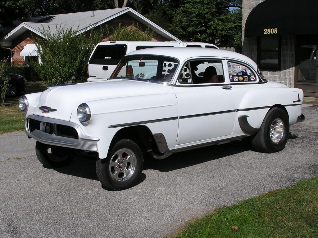 QuickJack 7000lb Capacity Car Lift 110V BL7000SLX