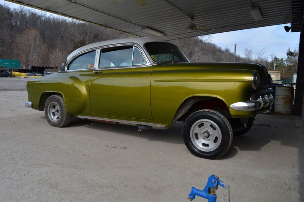 project hot rods for sale Shop project hot rods in stock today online featuring project hot rods for sale online.