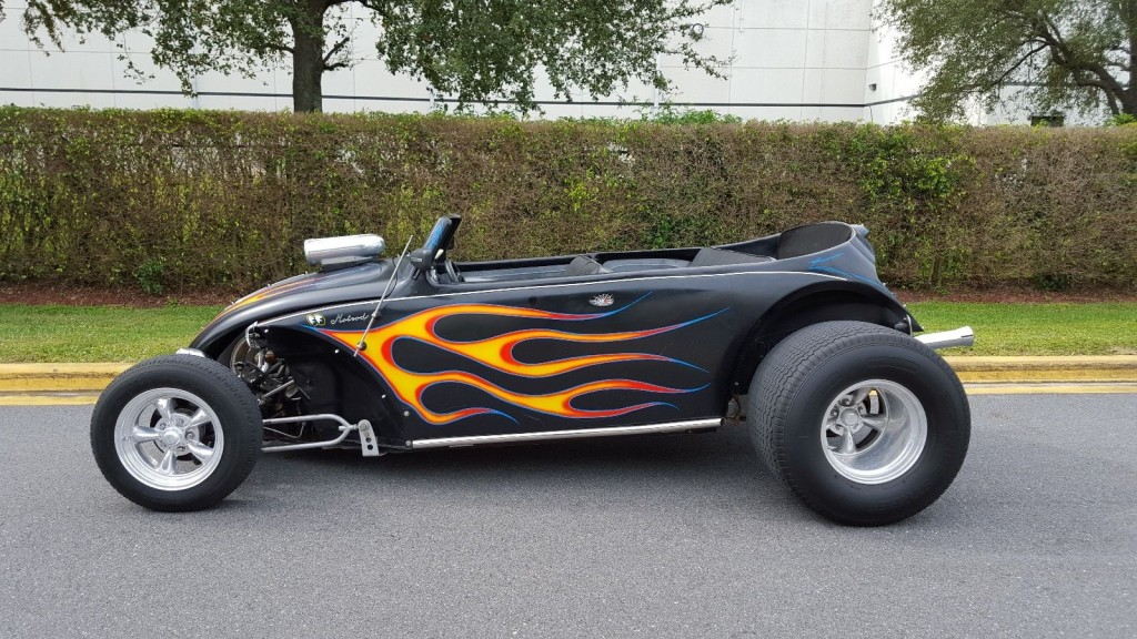 Custom Ford Hot Rods Muscle Cars Roadsters Hot Rod Auto