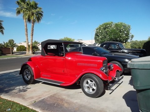 Cb Radio Restoration together with 1931 Chevy 3 Window Coupe Car Pictures likewise 1934 Plymouth Other 343652 also 1934 Dodge 2 Door Sedan in addition 1959 Studebaker Scotsman 4x4 Pickup. on 1934 plymouth coupe for sale