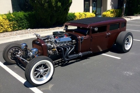 Related Pictures 1930 Ford Roadster Model A Body Rod Custom Magazine together with Search results furthermore Ford Model A Sedan Rat Rod moreover Rat Rod Model Truck together with 1931 Chevy 3 Window Coupe Car Pictures. on 1930 ford model a sport coupe for sale