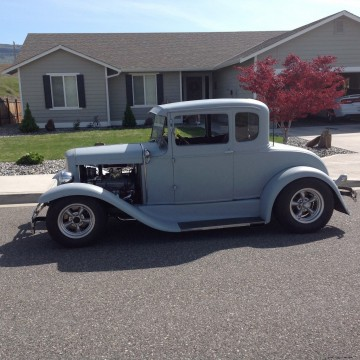 261429375116 in addition Object 254 as well Galleryjimpayne besides 1932 Ford together with 56 Crown Victoria Wiring Diagram. on 1931 ford coupe