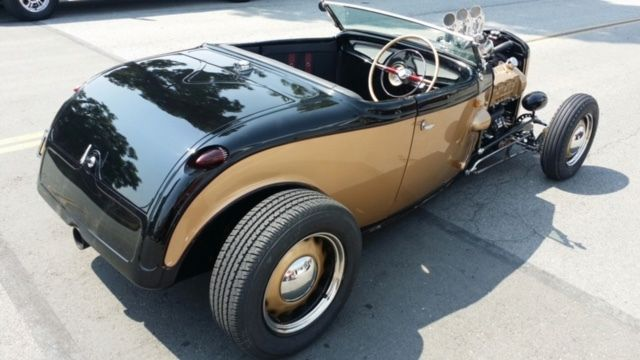Project Classic Cars For Sale In California