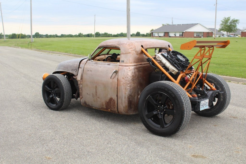 The Chassisworks Tech Vault Choosing A Race Car Chassis also SpindleProd moreover 1996 Chevrolet Blazer additionally 7 further Watch. on s10 front suspension