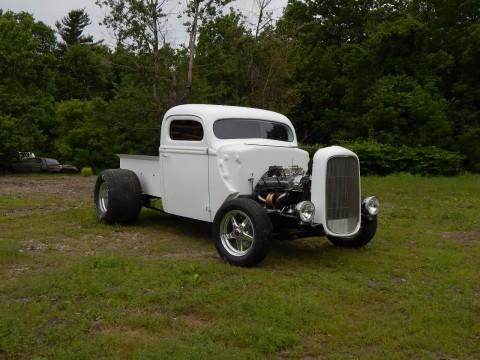 1940 Ford truck hotrod ratrod for sale
