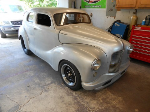 1947 Austin Devon Street Rod, Gasser, Hot Rod for sale