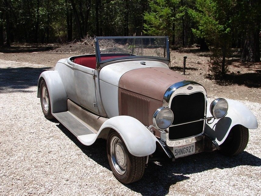 1929 ford model a roadster hot rod for sale 1936 ford wiring harness 1936 ford wiring harness 1936 ford wiring harness 1936 ford wiring harness